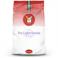 Husse PRO LIGHT/SENIOR
